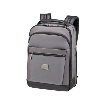 Рюкзак SAMSONITE WAYMORE CS7*08 004
