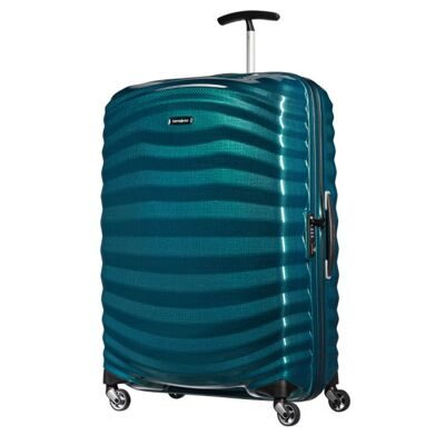 Чемодан Samsonite Lite-Shock 98V*01 003