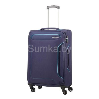 Чемодан AMERICAN TOURISTER HOLIDAY HEAT 50G*41 005