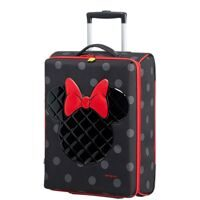 Чемодан Samsonite Disney Ultimate 23C*29 010