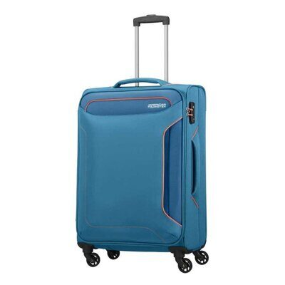 Чемодан AMERICAN TOURISTER HOLIDAY HEAT 50G*01 005