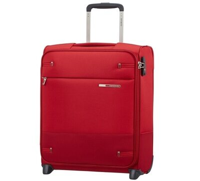 Чемодан Samsonite Base Boost 38N*10 001