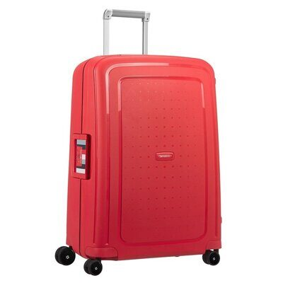 Чемодан Samsonite S'Cure 10U*70 001