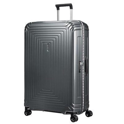 Чемодан SAMSONITE NEOPULSE LIFESTYLE CF5*08 005