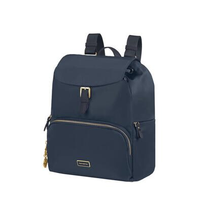Рюкзак Samsonite Karissa 2.0 KC5*11 010