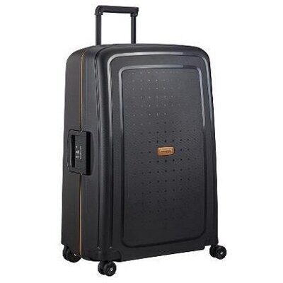 Чемодан  SAMSONITE S'CURE ECO CN0*09 003