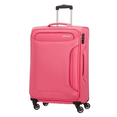 Чемодан AMERICAN TOURISTER HOLIDAY HEAT 50G*90 005