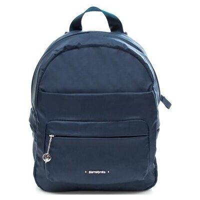 Рюкзак SAMSONITE MOVE 3.0 CV3*01 053