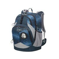 Рюкзак SAMSONITE SAM ERGOFIT DISNEY 39C*09 002