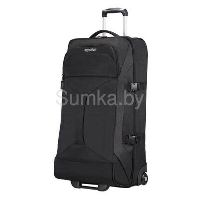 Сумка дорожная American Tourister Road Quest 16G*09 003