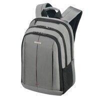 Рюкзак SAMSONITE GUARDIT 2.0 CM5*08 006