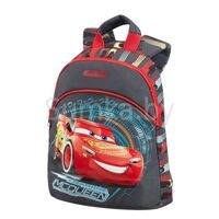 Рюкзак American Tourister New Wonder 27C*08 023
