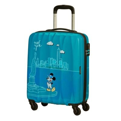 Чемодан American Tourister Disney Legends 19C*11 019