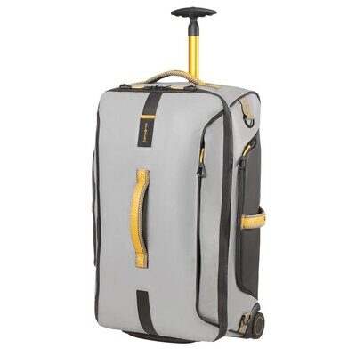 Сумка дорожная SAMSONITE PARADIVER LIGHT 01N*18 009