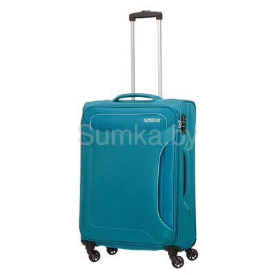 Чемодан AMERICAN TOURISTER HOLIDAY HEAT 50G*04 005