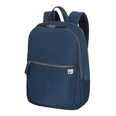 Рюкзак Samsonite Eco Wave KC2*11 003