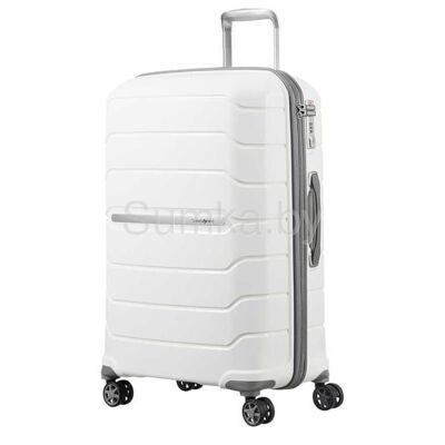 Чемодан Samsonite Flux CB0*05 003