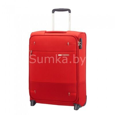 Чемодан Samsonite Base Boost 38N*00 001