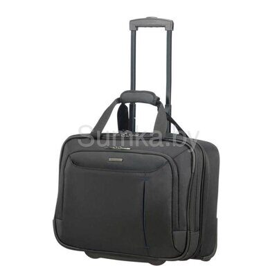 Чемодан SAMSONITE GUARDIT UP 72N*09 009
