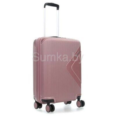 Чемодан American Tourister MODERN DREAM 55G*16 001