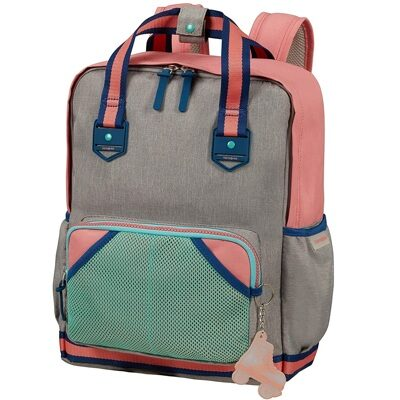 Рюкзак SAMSONITE SAM SCHOOL SPIRIT CU5*90 002