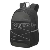 Рюкзак American Tourister Road Quest 16G*29 016