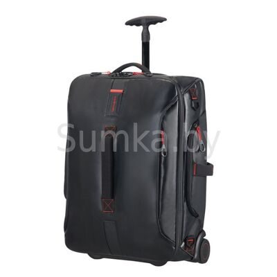 Сумка дорожная Samsonite PARADIVER LIGHT 01N*09 007