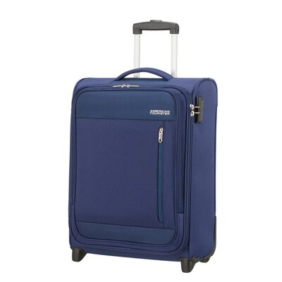 Чемодан AMERICAN TOURISTER HEAT WAVE  95G*41 001
