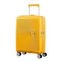 Чемодан American Tourister Soundbox 32G*06 001
