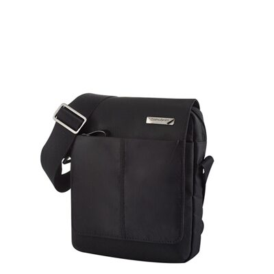 Сумка SAMSONITE HIP-TECH 2 CO9*09 002