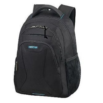Рюкзак American Tourister AT Work  33G*09 001