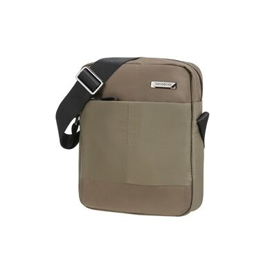 Сумка SAMSONITE HIP-TECH 2 CO9*13 003