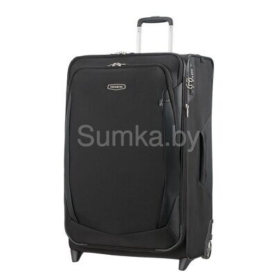 Чемодан Samsonite X'Blade 4.0 CS1*09 005