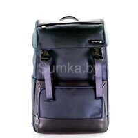 Рюкзак Samsonite SAFTON CS4*01 005