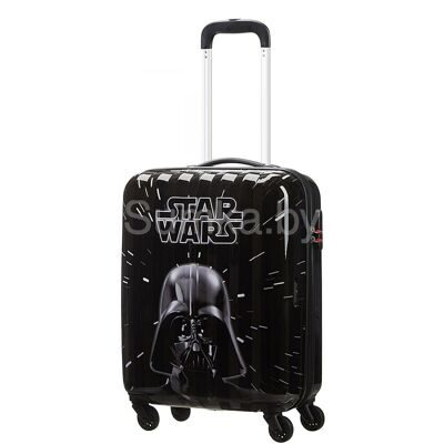Чемодан American Tourister Star Wars Legends 22C*29 011