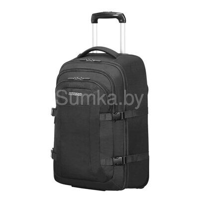 Рюкзак American Tourister Road Quest 16G*09 012