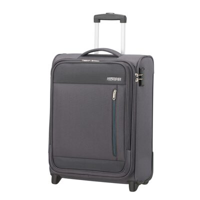 Чемодан AMERICAN TOURISTER HEAT WAVE  95G*08 001