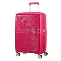 Чемодан American Tourister Soundbox 32G*90 002