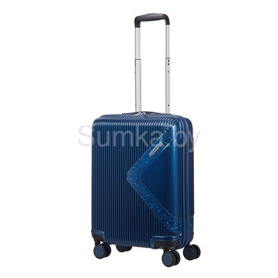 Чемодан American Tourister MODERN DREAM 55G*51 001