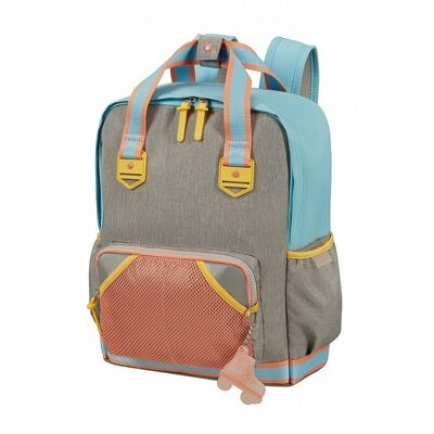 Рюкзак SAMSONITE SAM SCHOOL SPIRIT CU5*02 002