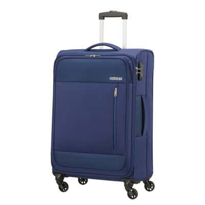 Чемодан AMERICAN TOURISTER HEAT WAVE  95G*41 003