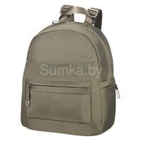 Рюкзак Samsonite Move 2.0 88D*28 024