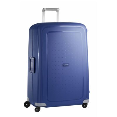 Чемодан Samsonite S'Cure 10U*01 004