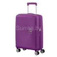 Чемодан American Tourister Soundbox 32G*71 001