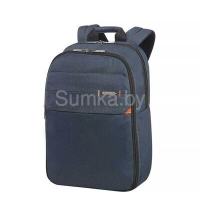 Рюкзак Samsonite Network 3 CC8*01 005