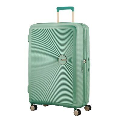 Чемодан American Tourister Soundbox 32G*04 003