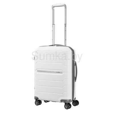 Чемодан Samsonite Flux CB0*05 001