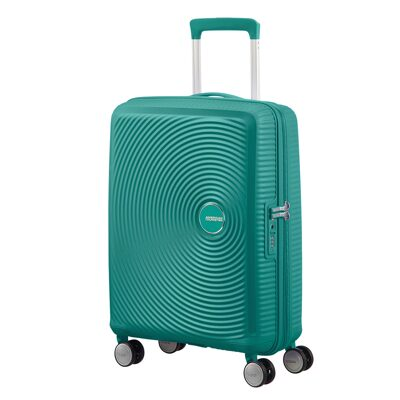 Чемодан American Tourister Soundbox 32G*24 001