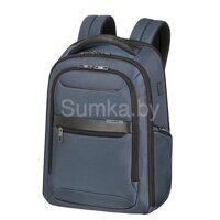 Рюкзак Samsonite VECTURA EVO CS3*01 009