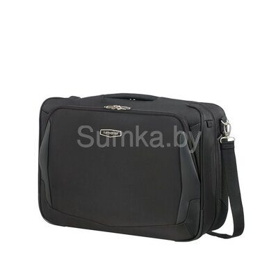 Портплед Samsonite X'Blade 4.0 CS1*09 014